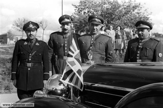 turk-polis-teskilati-nin-170-yili-kutlaniyor_92513_b