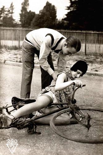 1920'ler_de_erotizm_(3)_16250670375565b32bc72cd