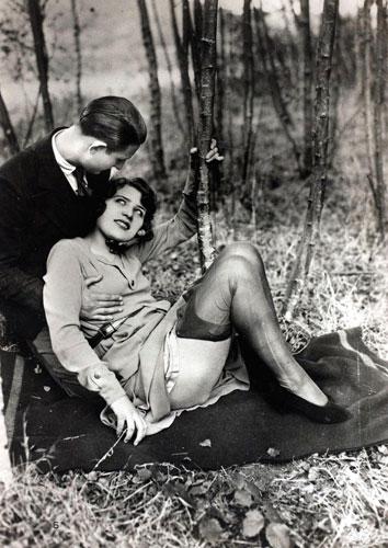 1920'ler_de_erotizm_(5)_10161179955565b32be6e81