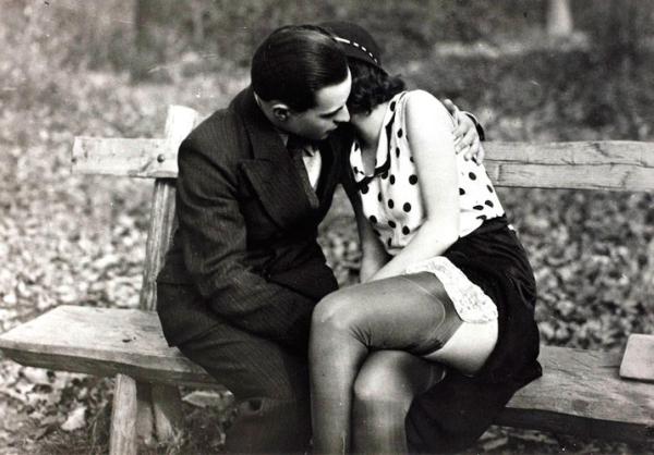 1920'ler_de_erotizm_(6)_12306774895565b32be1446