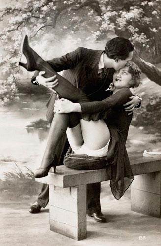 1920'ler_de_erotizm_(9)_17097383055565b32c05720