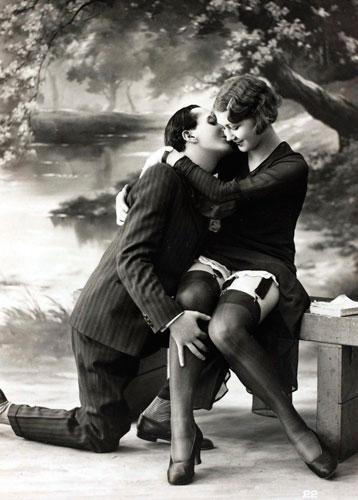 1920'ler_de_erotizm_(10)_5141304775565b32c0984b