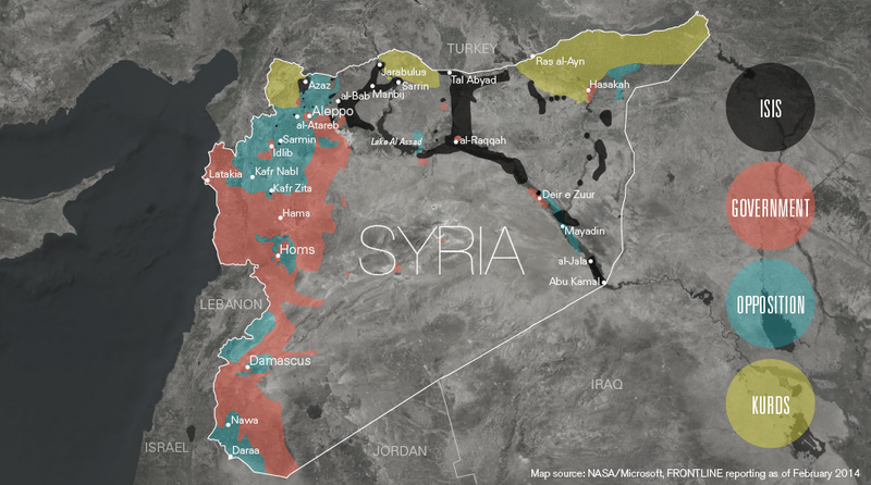 800px-Syria_Feb_2014