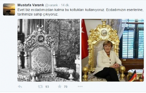 mekel-erdogan-gorusmesinden-yansiyan-kareler-7790664_4495_m