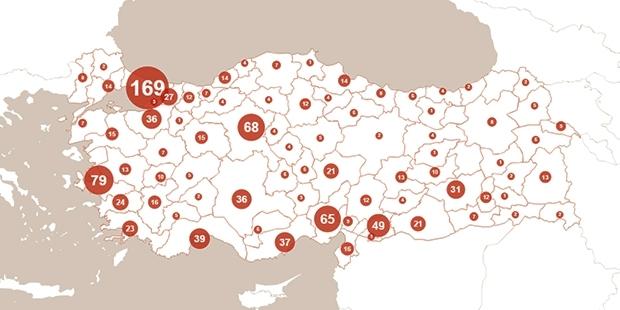 page_her-yerde-cinayet-var-son-5-yilda-turkiyede-en-az-1134-kadin-olduruldu_647170134