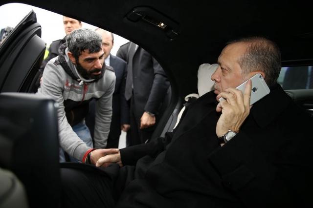 erdogan-in-bilgisayarinda-dikkat-ceken-ayrinti-8003843_2495_m