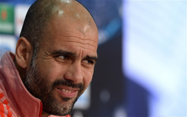 pep-guardiola-afp_2847628b