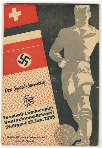 1935_deutschland-schweiz