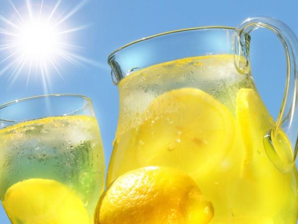 cedra-limona-prigotuvannya-korist_823