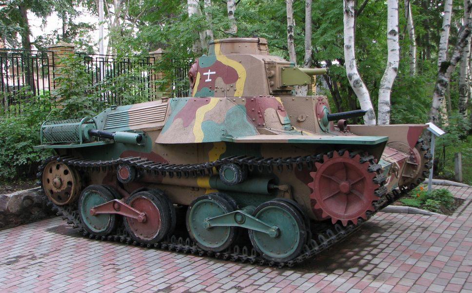 IMG_3996 танкетка1