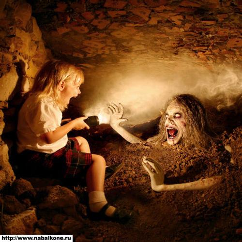 1254853713_horror-kids-13