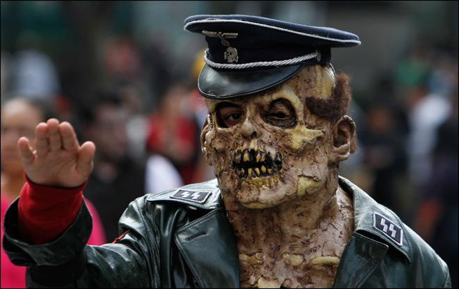 111126_mexico_zombies_660