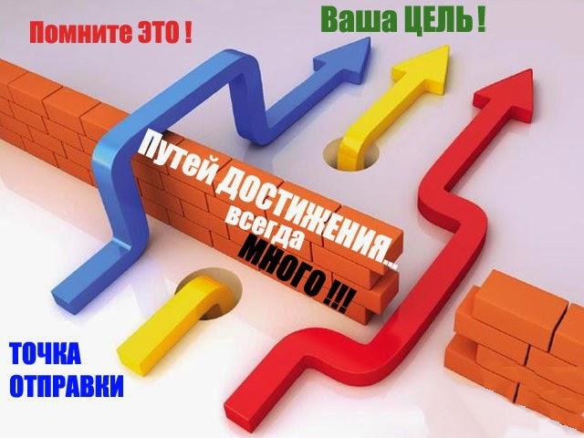 Петиция через смерть 9 января 1905 года или Ленин всегда живой....