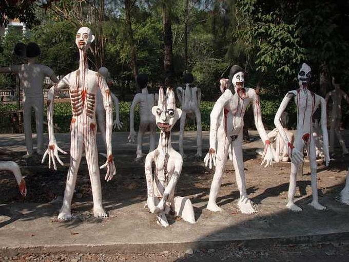 pragaru-zemeje-vadinamas-parkas-tailande-51c01aa3c8ff8