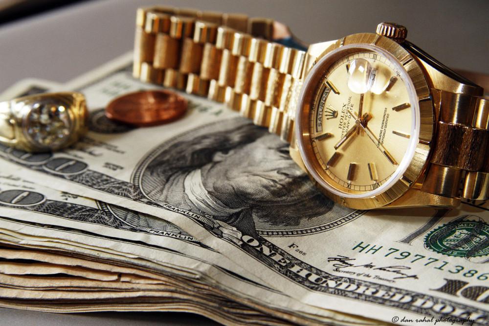 Деньги, деньги... требеденьги, или всё требедебень.