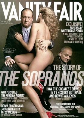 preview2_vanityfair_cover_james_gandolfini_sopranos_april2007