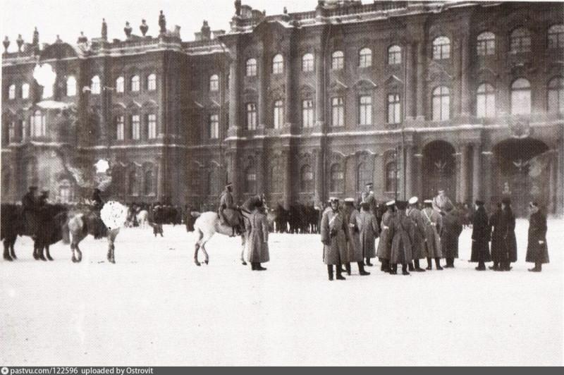 9 января 1905
