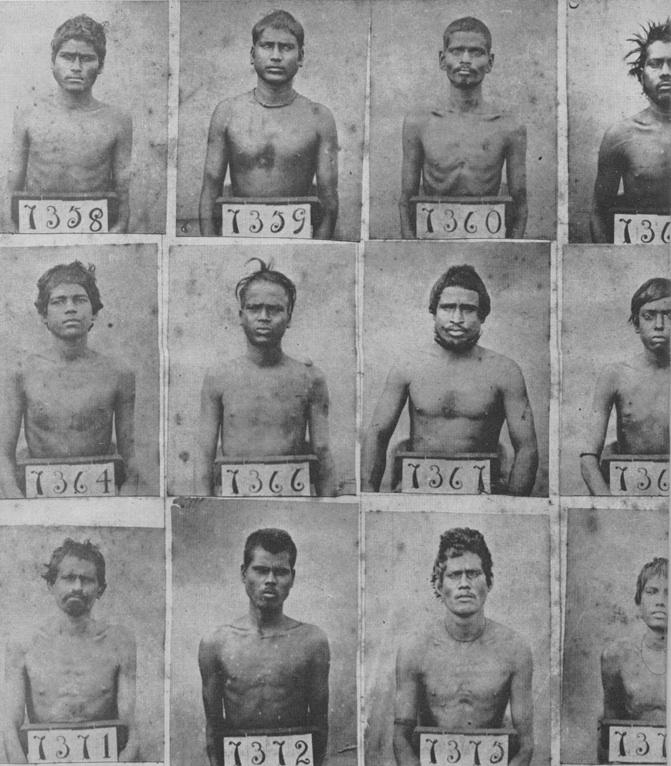Смотреть онлайн рабыню пытают подвешивают 27 фотография