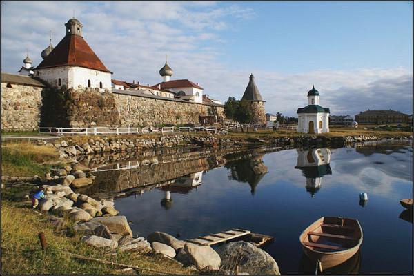 95326681_large_Soloveckiy_monastuyr