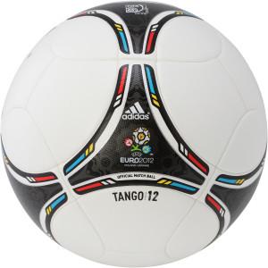 футбольный