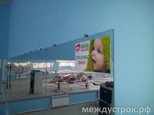 assets_images_shomin_c_u3ysqaqwq.jpg.ff134a274ae3ba9863dcb2959a6c348f