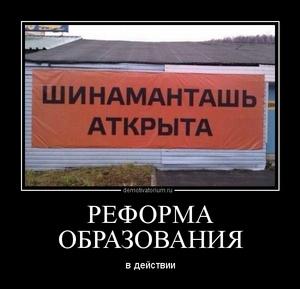 tmb_2711121127052654