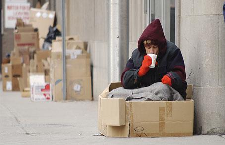 454-292-New_Havens_homeless