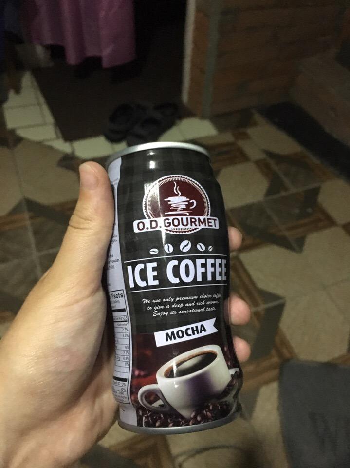 """Mocha с английского яндексом переводится как """"кофе"""". Вот так диво."""