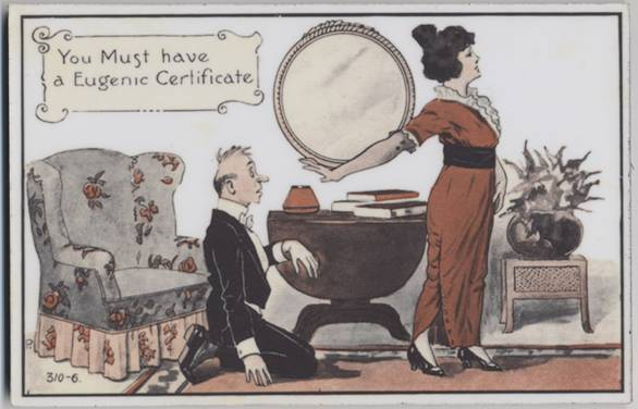 must-have-eugenics-certificate