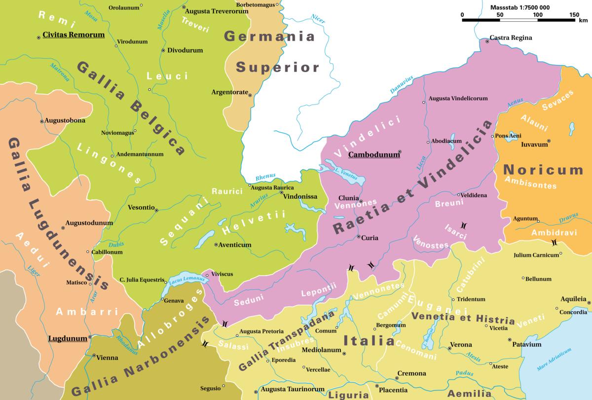 Römische_Provinzen_im_Alpenraum_ca_14_n_Chr