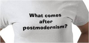 what_comes_after_postmodernism_tshirt
