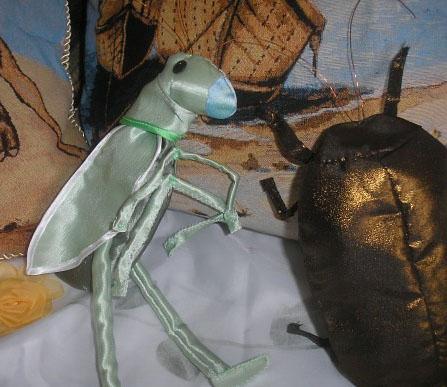 cricket_cockroach