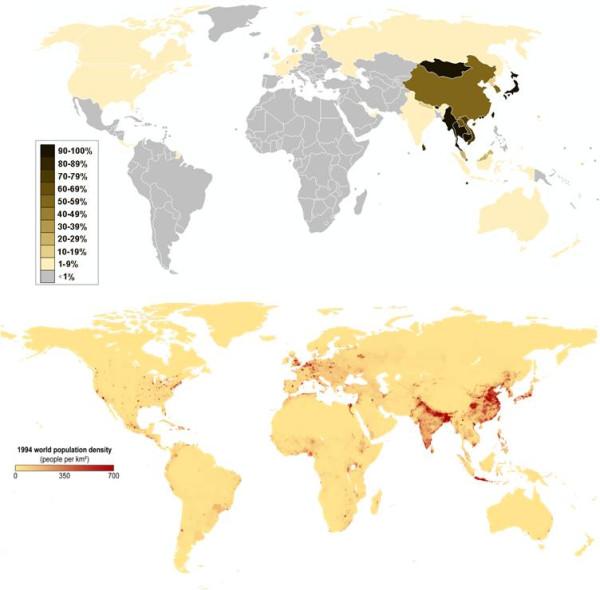 buddhism_population