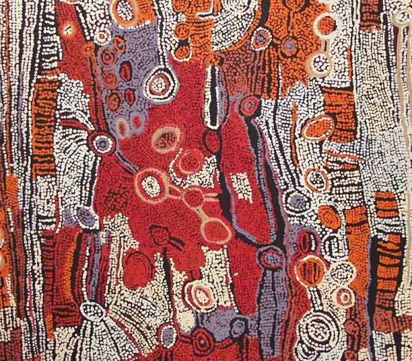 Naata-Nungurrayi-611-C