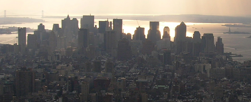 NYC View1 cropped