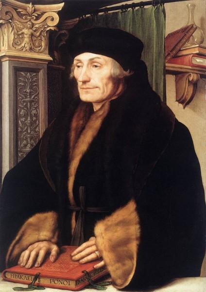 Эразм Роттердамский Erasmus_Roterodamus