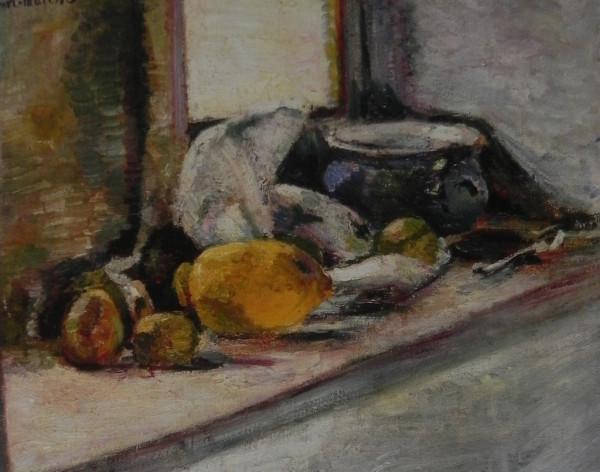 133 Матисс 2014-01-19 12-53-02 Синий горшок и лимон 1886