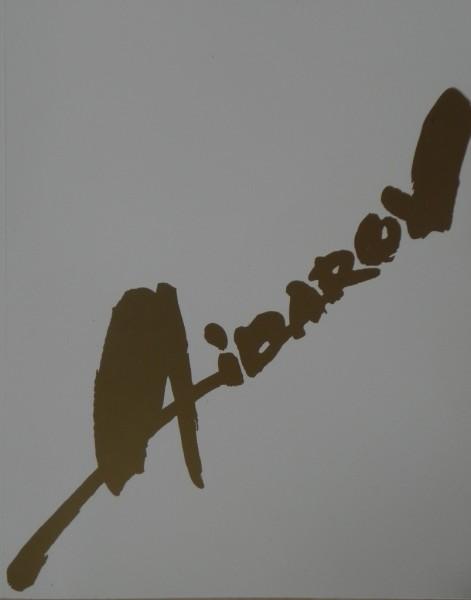 1А Альбом АЙДАРОВ DSCN7149