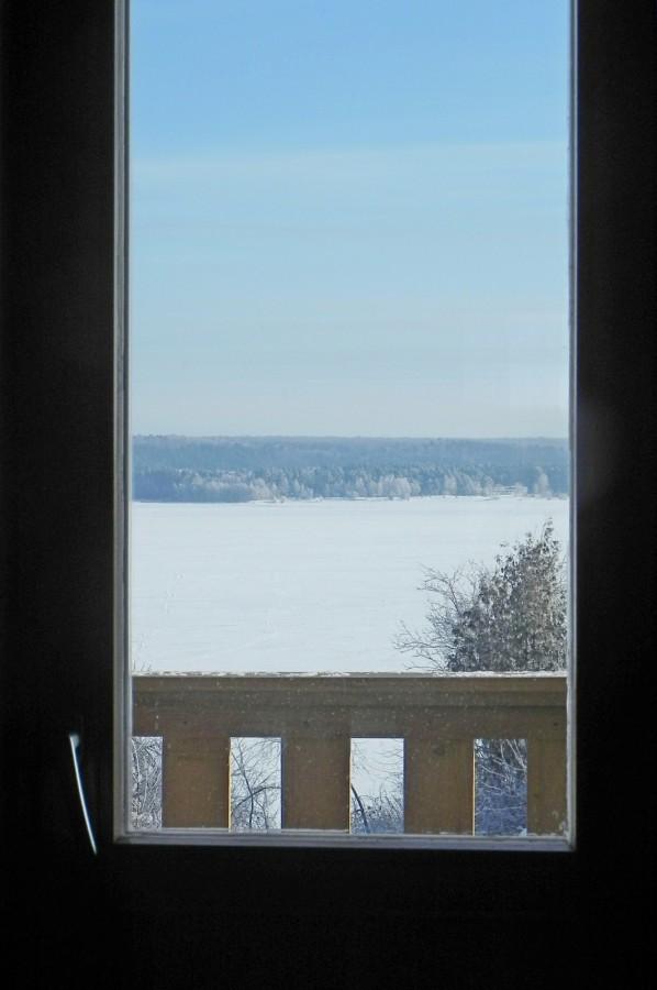00 Вид через балконную дверь 2015-01-23 12.53.57