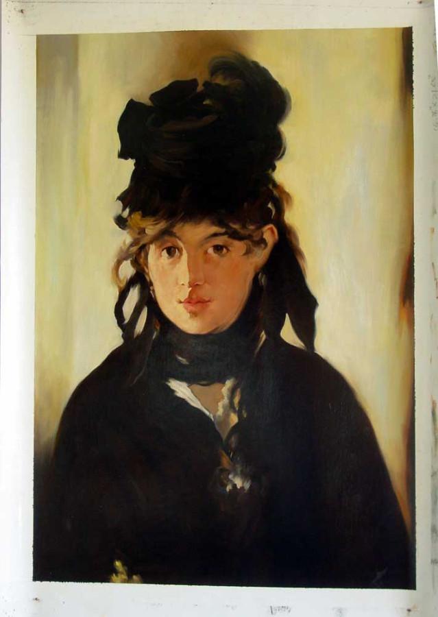 Edouard_Manet_-_Berthe_Morisot_With_a_Bouquet_of_Violets_-_Google_Art_Project_1
