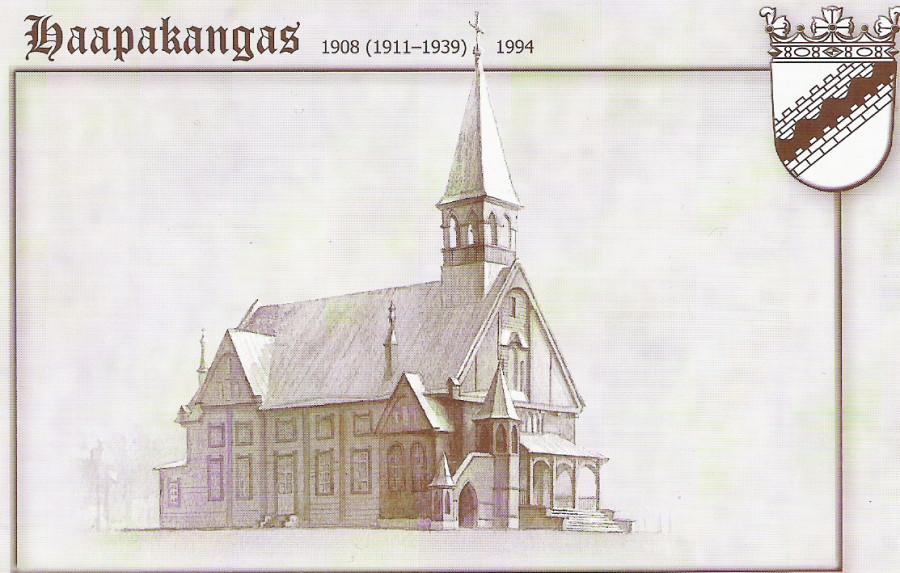 kirkko1