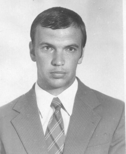 minsk,1973.jpg