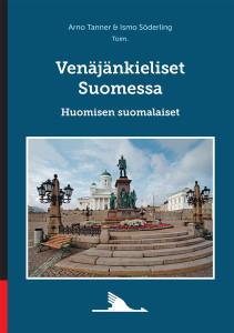 Venjnkieliset_Suomessa_-_ETUKANSI_2016_small.jpg