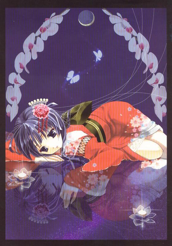 Moonlight_Princess