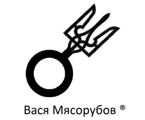 male-gender-symbol-variant_318-48790