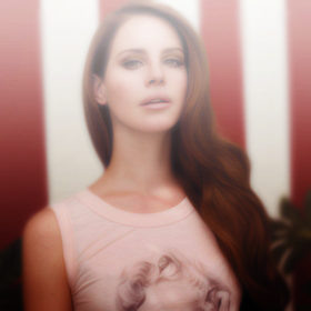 Lana_Del_Rey_01_credit_Nicole_Nodland