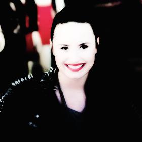 Demi-Lovato-Talks-X-Factor-Status-And-New-Song-Heart-Attack