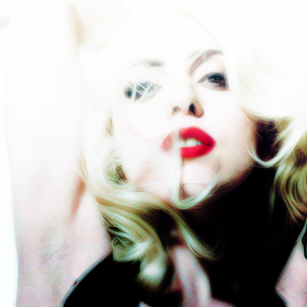 Lady-Gaga-Kenneth-Willardt-Photoshoot-2010-for-Cosmopolitan-Photo-1