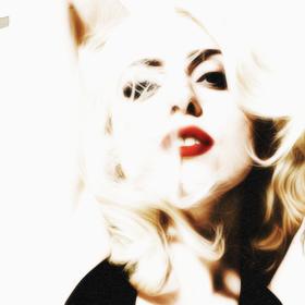 Lady-Gaga-Kenneth-Willardt-Photoshoot-2010-for-Cosmopolitan-Photo-12