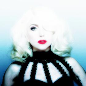 Cosmopolitan-photoshoot-2012-NEW-OUTTAKES-lady-gaga-31595566-898-1200